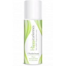 L'Audacieuse - soin haute protection - peaux fatiguées et stressées - 30 ml