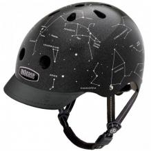 Casque vélo - Street - Constellations - S