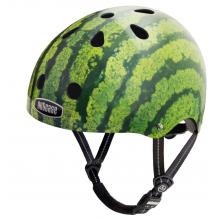 Casque vélo - Street - Watermelon - M