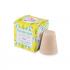 Déodorant solide Palmarosa 30 g