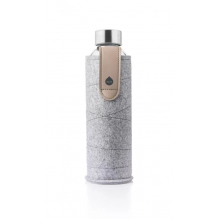 Gourde 750 ml - Mismatch Sand Sky