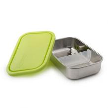 Couvercle de rechange To-Go - pour boîte rectangulaire 740 ml - Vert lime