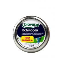 Pastilles résistance naturelle - Echinacea - 45 g