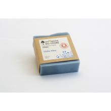 Savon surgras - Cèdre de l'Atlas - 100 g