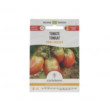 Tomate Purple Russian - 0,20 g