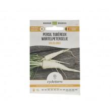 Persil Tubéreux Halblange - 2,00 g