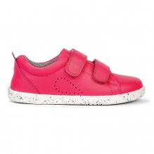 Chaussures Kid+ 832426 Grass Court Strawberry