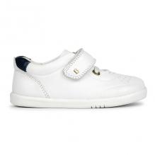 Chaussures I-walk - 635505 Ryder White + Navy