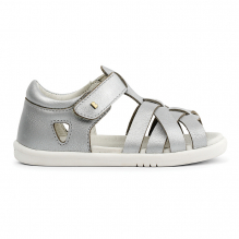 Sandales I-walk - 634306 Tropicana Silver