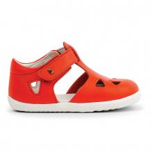 Sandales Step Up - 725825 Zap  Orange