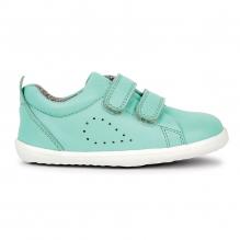 Chaussures Step Up - 728921 Grass Court Peppermint