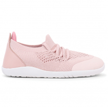 Chaussures Kid+ 836502 Play Knit Seashell
