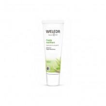 Fluide visage purifiant - Saule - 30 ml