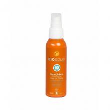 Spray Solaire SPF50 - 100 ml