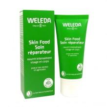 Skin Food - Crème pour peau sèche et rugueuse 30 ml