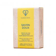 Savon Doux - 100 g