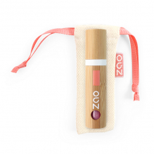 Gloss - rose - 011 - 3,8 ml
