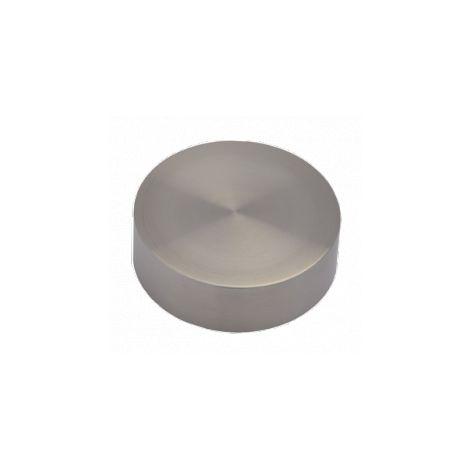 Théière isotherme nomade en verre 320 ml