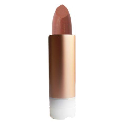 Recharge rouge à lèvres - nude hâlé - 467