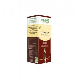 Allargem Bio Complexe Protection 50 ml