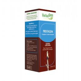 Prestagem Bio Complexe Masculin 50 ml *