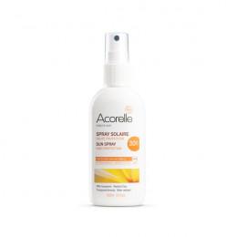 Spray solaire SPF 30 - 100 ml