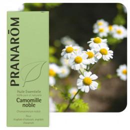 Huile essentielle de Camomille noble 5 ml