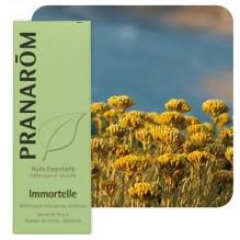 Huile essentielle d'Immortelle 5 ml