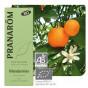 Huile essentielle de Mandarine zeste BIO - 10 ml