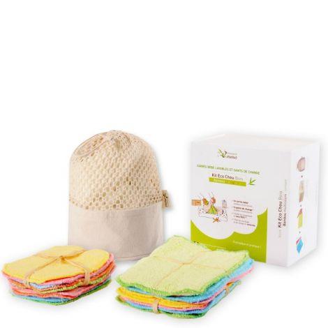 Kit Eco Chou