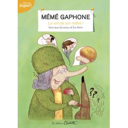 Mémé Gaphone