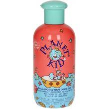 Shampooing tout doux 2 en 1 - Framboise