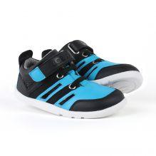 Chaussures I-Walk Street - Hyper Hawaiian Ocean 629401