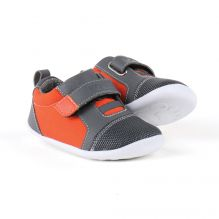 Chaussures Step Up - Nano Flame 726402