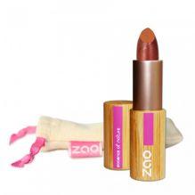 Rouge à lèvres nacré - cuivre - 407 - 3,5 g