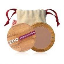 Fard à paupières mat - nude - 208 - 3 g