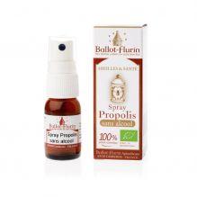 Spray Propolis sans alcool - 15 ml