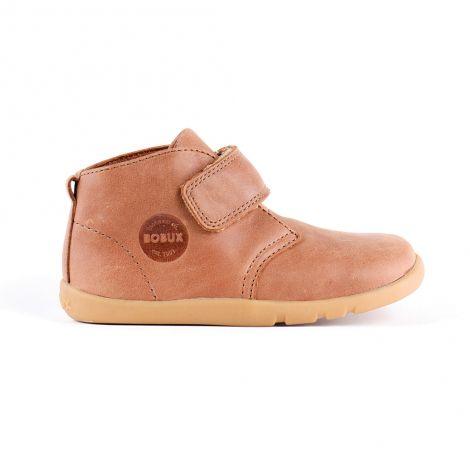 Chaussures I-Walk - Desert explorer Boot Caramel 625203