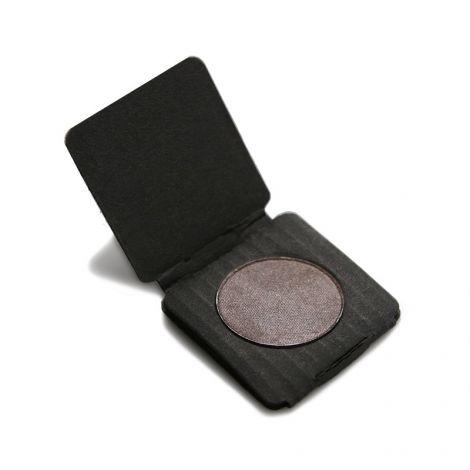Recharge Ombre à paupières (palette Gipsy) 284 Rose Noire