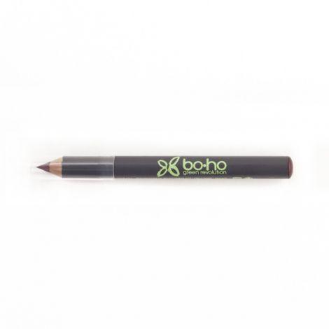 Crayon lèvres 01 Carmin