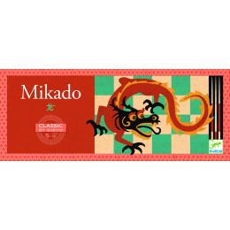 Classic Mikado - à partir de5 ans