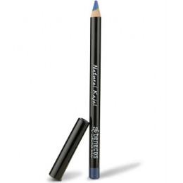 Crayon contour des yeux - Bleu - (Ref 0221)