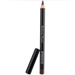 Crayon contour des yeux - Brun - (Ref 0207)