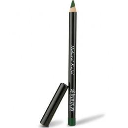 Crayon contour des yeux - Green - (Ref 0191)