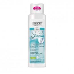 Shampooing hydratation et soin - 250 ml