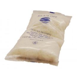 Sel de la Mer Morte 1 kg