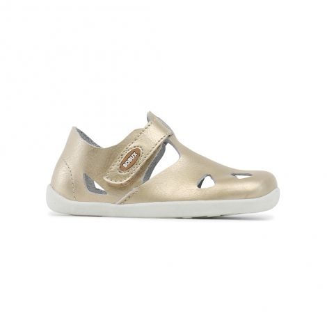 Sandales Step Up - Zap Gold 725808