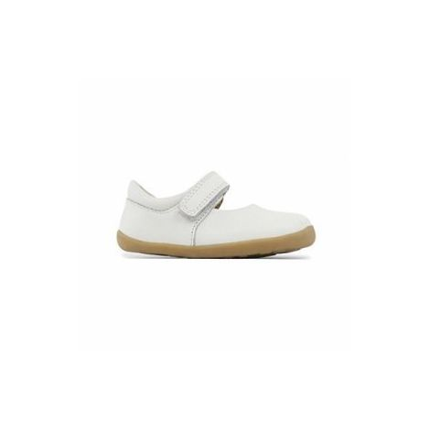 Chaussures Step Up - Dance White 727204