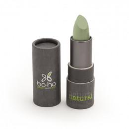 Correcteur de teint BIO - 05 vert - 3,5 g