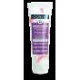 Après shampoing BIO cheveux fragilisés kératine 250 ml